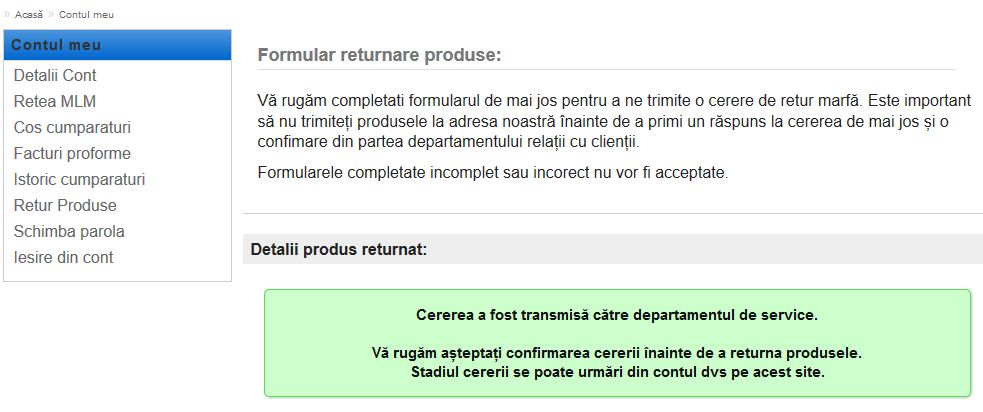 cerere2formularsubmitted